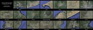 African_cities